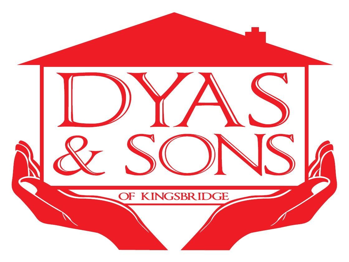 Dyas and Sons Removals